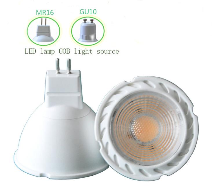 mr16 12 v g5.3 led spotlights (2)