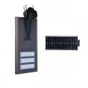 solar street light lithium battery (1)