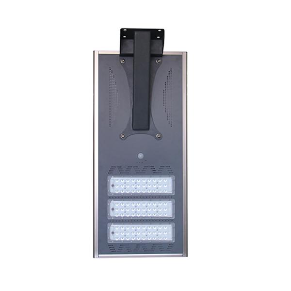 solar street light lithium battery (2)