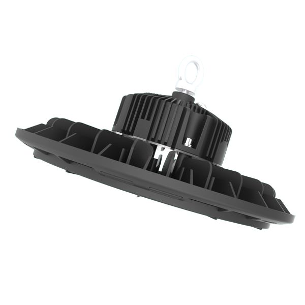 ufo led high bay light 150w 90 degree (2)