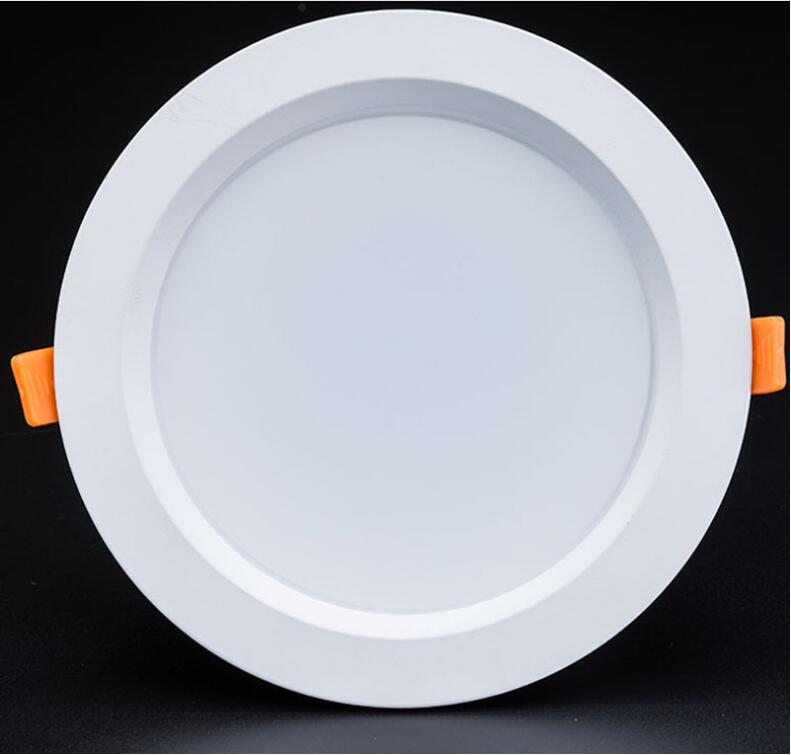 led ceiling downlights (5)