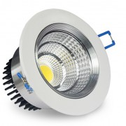 led downlights 3w 220v (10)