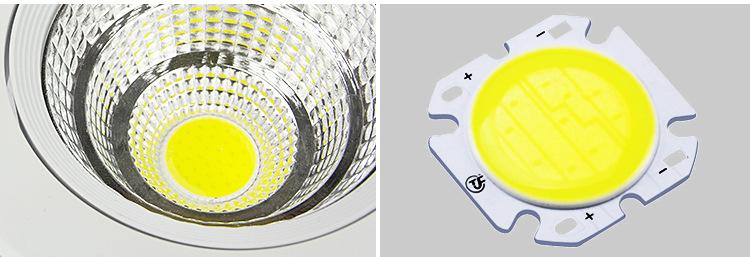 led downlights 3w 220v (2)