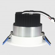 led downlights 3w 220v (7)