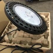 100W 150W 200W UFO LED high bay light IP65 CE SAA led warehouse shed fixture (5)