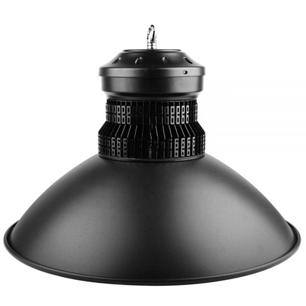 50W 100W 150W 200W led high bay light for industrial warehouse (11)