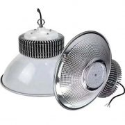 50W 100W 150W 200W led high bay light for industrial warehouse (9)