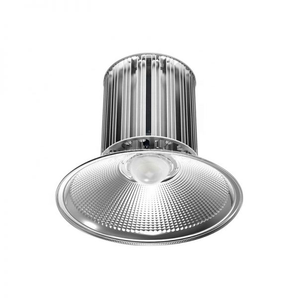 Dust-proof Anti-corrosive Maintenance Free Industrial High Bay Lights For Factory Warehouse (1)