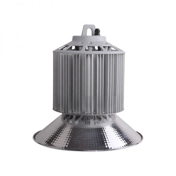 Dust-proof Anti-corrosive Maintenance Free Industrial High Bay Lights For Factory Warehouse (8)
