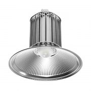 Dust-proof Anti-corrosive Maintenance Free Industrial High Bay Lights For Factory Warehouse (9)