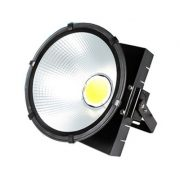 IP65 Waterproof Lamp Industrial Led High Bay Light 2700k 200w For Tower Crane Airport (1)