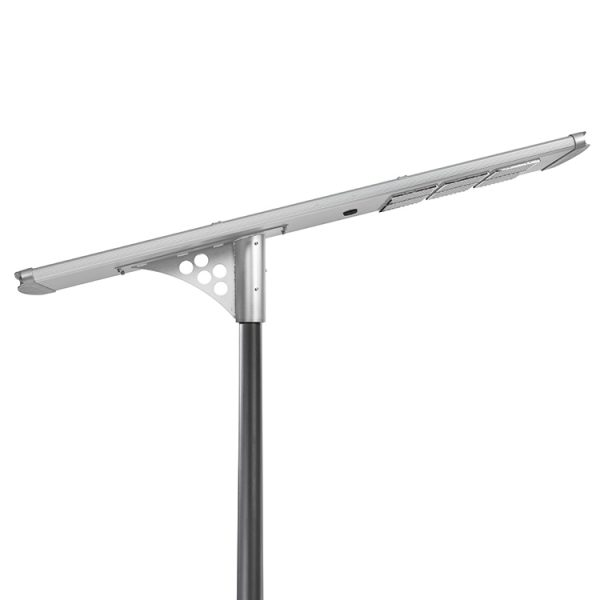 All In One Solar Led Street Lights Outdoor (10)