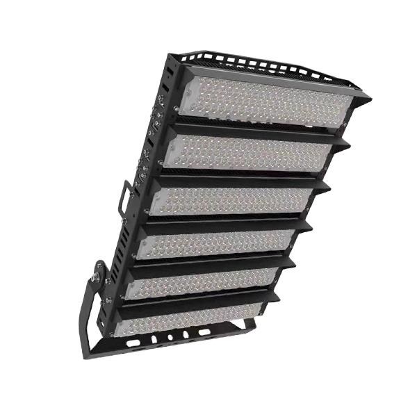 LED Sports lights (8)