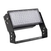 LED stadium light (6)