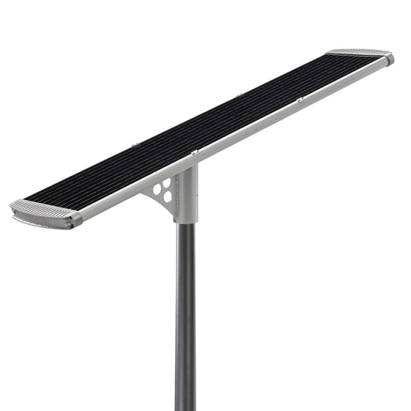 solar led street light (4)