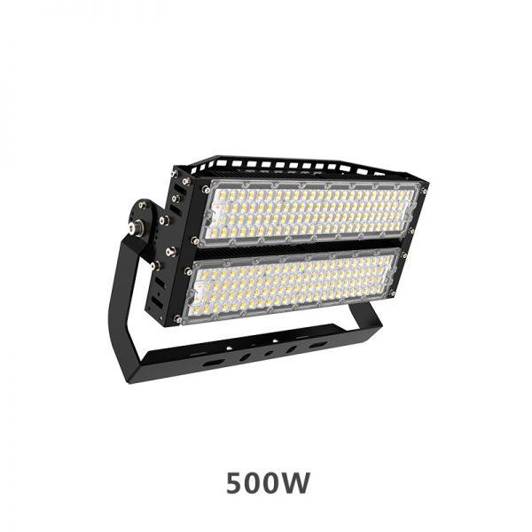 LED sport field light (1)