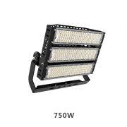 LED sport field light (11)