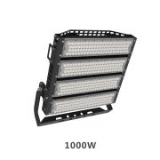 LED sport field light (4)