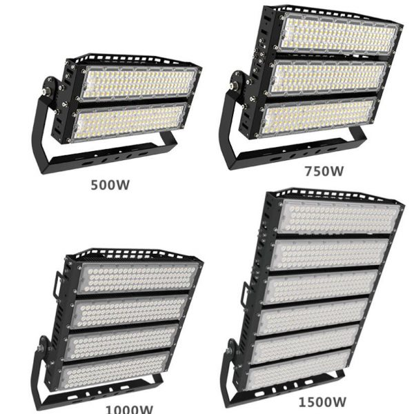 LED sport field light (7)