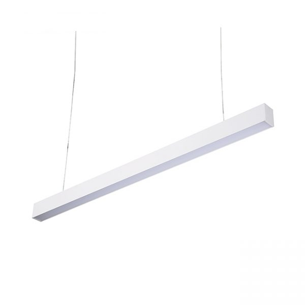 led linear lighting (1)
