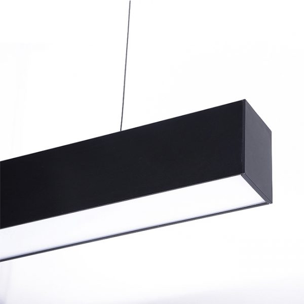 led linear lighting (4)