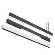 led linear lighting (6)