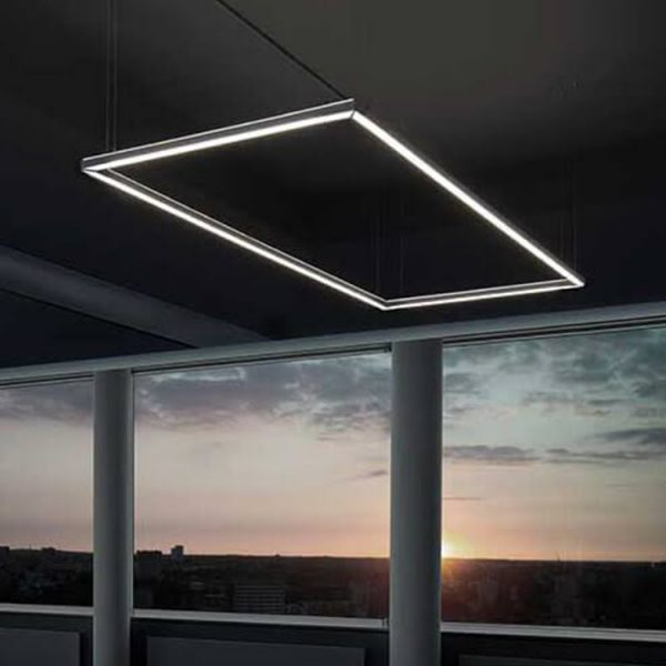 led linear lighting (6)
