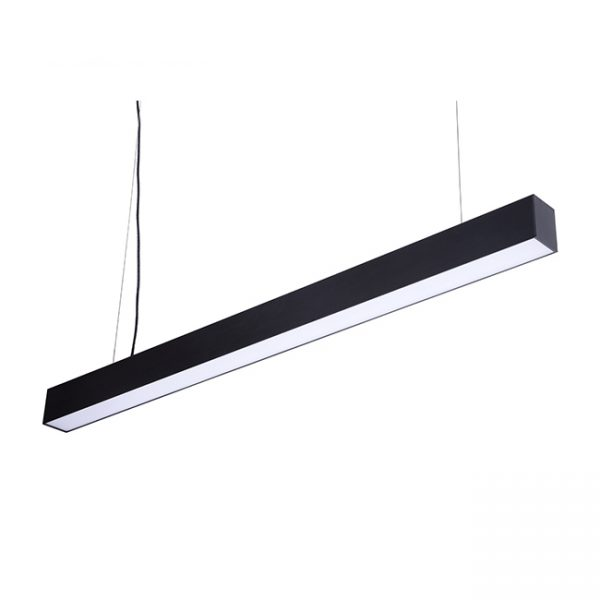 led linear lighting (7)