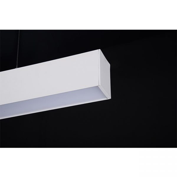 led linear lighting (8)