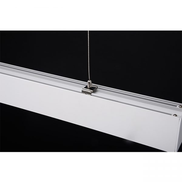 led linear lighting (9)